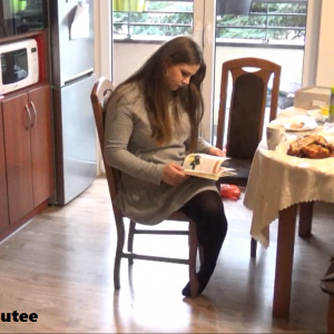 Video 5 Domestic Duties!