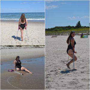 Photoset 14: BEACH